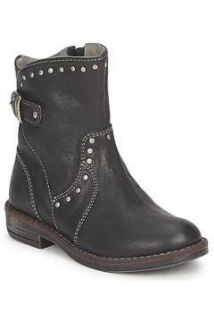 Boots enfant Noel FRANCA(115583845)