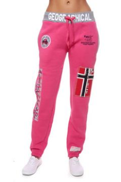 Jogging Geographical Norway Jogging Femme Myer(98734952)