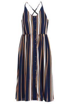 Robe Roxy SUNSET BEAUTY(115418763)