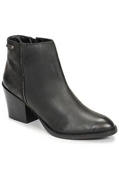 Bottines Kaporal LEXICA(115511364)