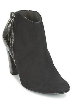 Boots France Mode NANTES(115385496)