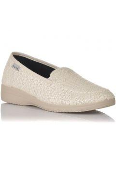 Chaussures Muro 805(127914173)