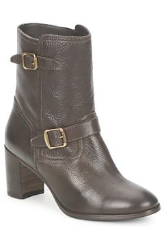 Bottines Yin BETH GIPSY(98767833)
