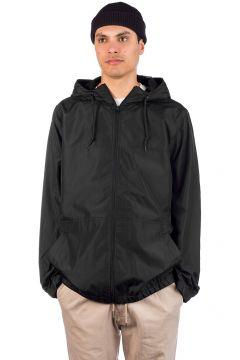 Zine Course Jacket zwart(114565622)