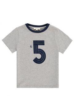 T-Shirt Hi Five(113868302)