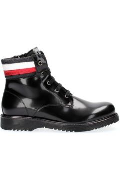 Boots Tommy Hilfiger 30448(101779984)