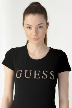 Guess T-Shirt(126231506)
