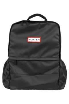 Sac à dos Hunter Original Nylon Backpack(115404595)