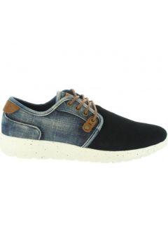 Chaussures Bass3d 40179(127865822)
