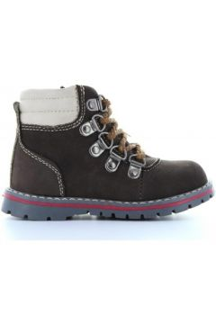 Boots enfant Happy Bee B169644-B1758(98481515)