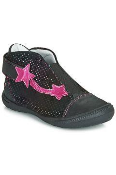 Boots enfant GBB NOLWENN(115503451)