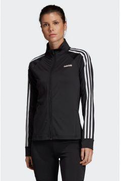 adidas Designed 2 Move Zip Ceket(113998906)