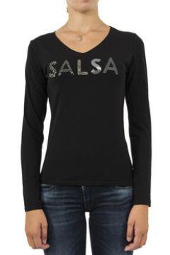 T-shirt Salsa 120875 arrábida(115462226)