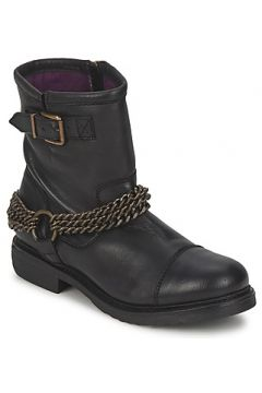 Boots Bronx WYE(98741538)
