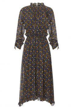Kleid Montes(117377811)