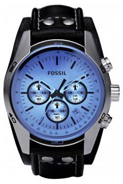 Fossil FCH2564 Erkek Saat(116364747)