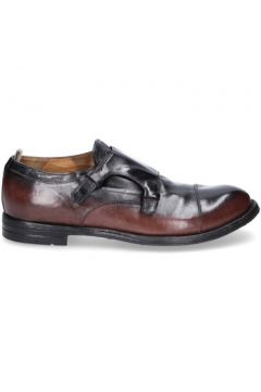 Chaussures Officine Creative -(127873374)