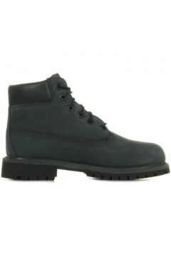 Boots enfant Timberland 6 In Premium Wp(115394865)