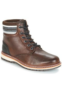 Boots Bullboxer PEARN(115399306)
