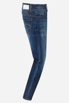 Midge Super Skinny Jeans(96263994)
