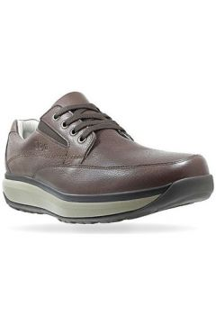 Chaussures Joya S MUSTANG M(115397424)