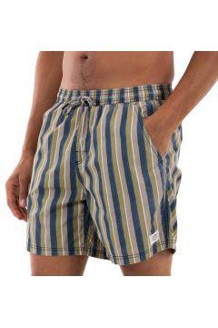 Katin Kenwood Strand-Shorts - New Navy(114064999)
