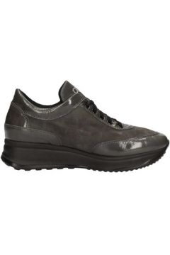 Chaussures Rucoline 1304-83295(88593174)