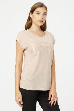 U.S. Polo Assn. T-Shirt L 944764(118433082)