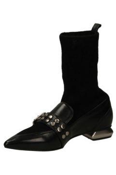 Boots Mivida TEQUILA/MASAI(127923277)