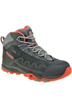 Chaussures enfant Tecnica CycloneIIJRRandonnée-montagne(127856370)