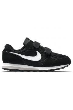 Nike MD Runner 2 (PS) Okul Öncesi Erkek Çocuk Yürüyüş Ayakkabısı 28 876090(103762057)