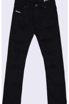 Jeans enfant Diesel KROOLEY-J 00J3RV(98525229)