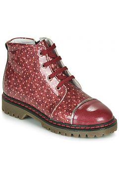 Boots enfant GBB NEVA(115491726)