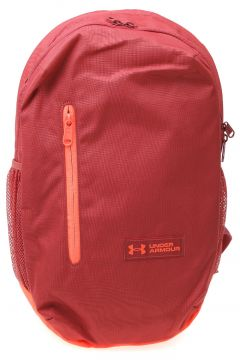 Under Armour 1327793 Roland Backpack Erkek Sırt Çantası(123148813)