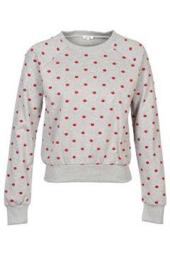 Sweat-shirt Manoush LIPDROP SWEAT(115453293)