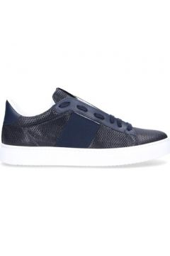 Chaussures Stokton -(101616677)