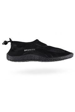 Brunotti Aqua Shoe 25-35 Uni Shoe Sport(118201815)