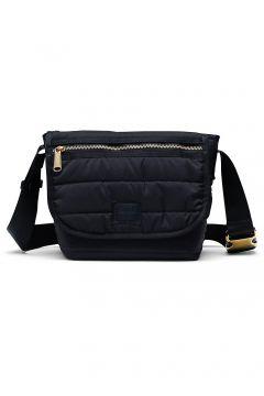Herschel Grade Mini Bag zwart(96711923)