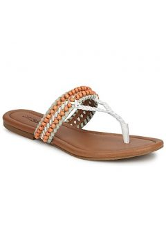 Sandales Lucky Brand DOLLIS(88466551)