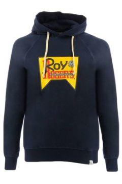 Sweat-shirt Roy Rogers HOOD SWEATER(115590977)