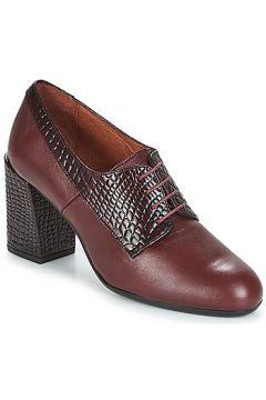 Boots Hispanitas SAFRON(115392985)
