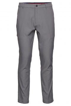Tailored Jackpot Pant Sport Pants Grau PUMA GOLF(109242960)