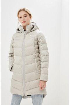 Куртка утепленная Under Armour(104317066)