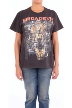 T-shirt R13 R13W3738(115625251)