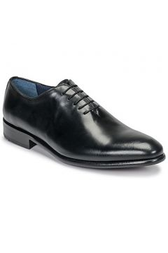 Chaussures Brett Sons FELEPI(127993419)