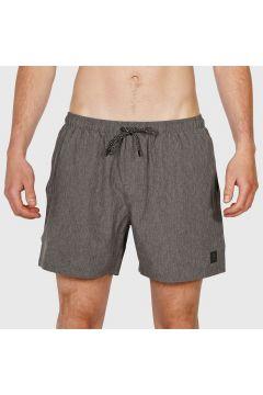 Brunotti Volleyer Mens Shorts(118201791)