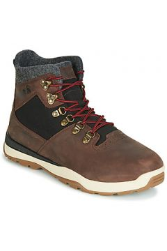 Boots KAMIK VELOX(115394709)