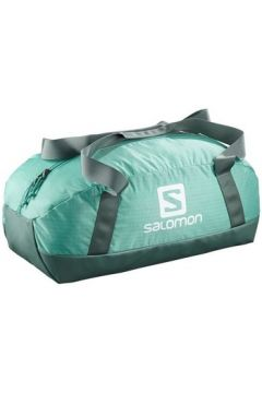 Sac de sport Salomon Prolog 25(127950335)