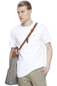 Dockers Pacific Crew T-Shirt(114823562)
