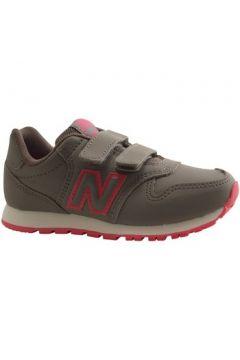 Chaussures enfant New Balance Kids KV500PNY(88712540)